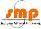 Scorpion Mineral Processing